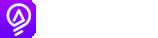 Stormcrest – OpsAdmin Logo